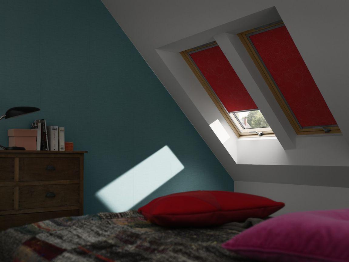 Lucernari e finestre per tetti infissi porte e for Infissi velux prezzi